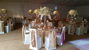 tent wedding tables (2)