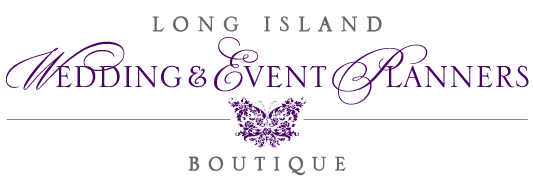 Long Island Wedding and Event Planners