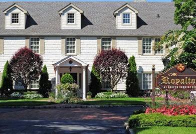 royalton-mansion-1