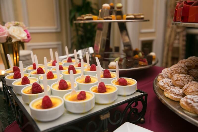 desserts at oheka (3)
