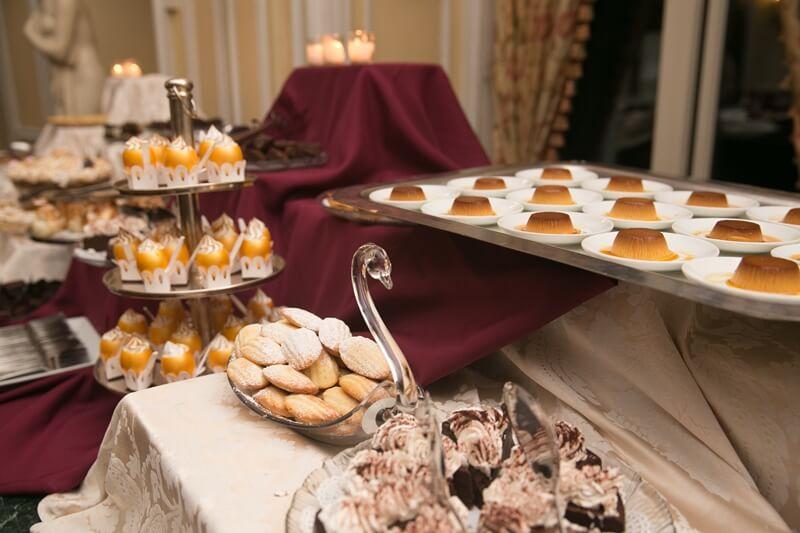 desserts at oheka (5)