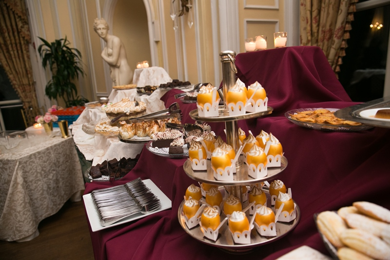desserts at oheka (6)