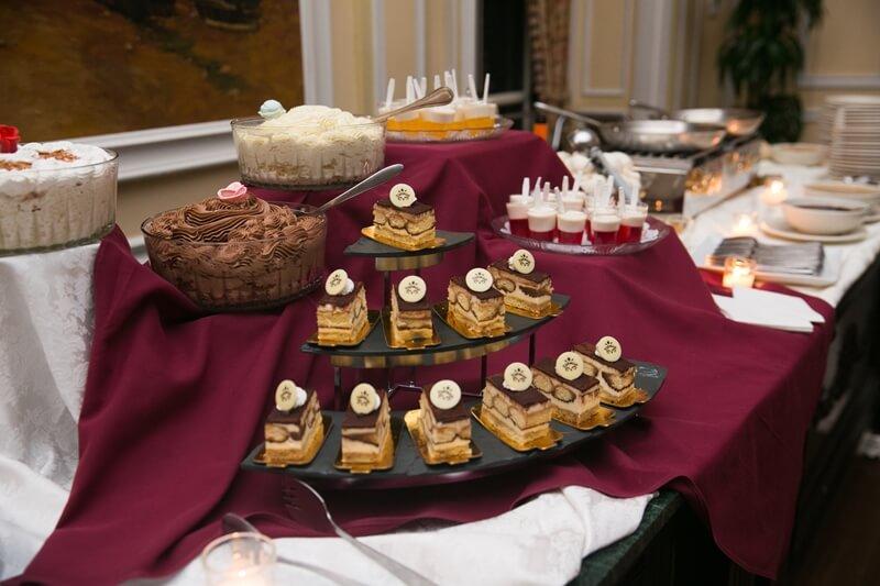 desserts at oheka (7)