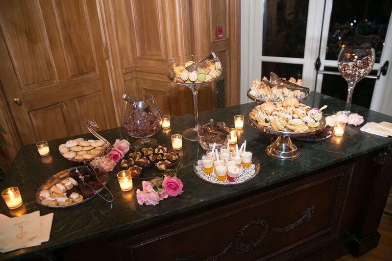 desserts at oheka (9)