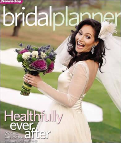 BridalPlanner_Sept2014_Ideasopening1a