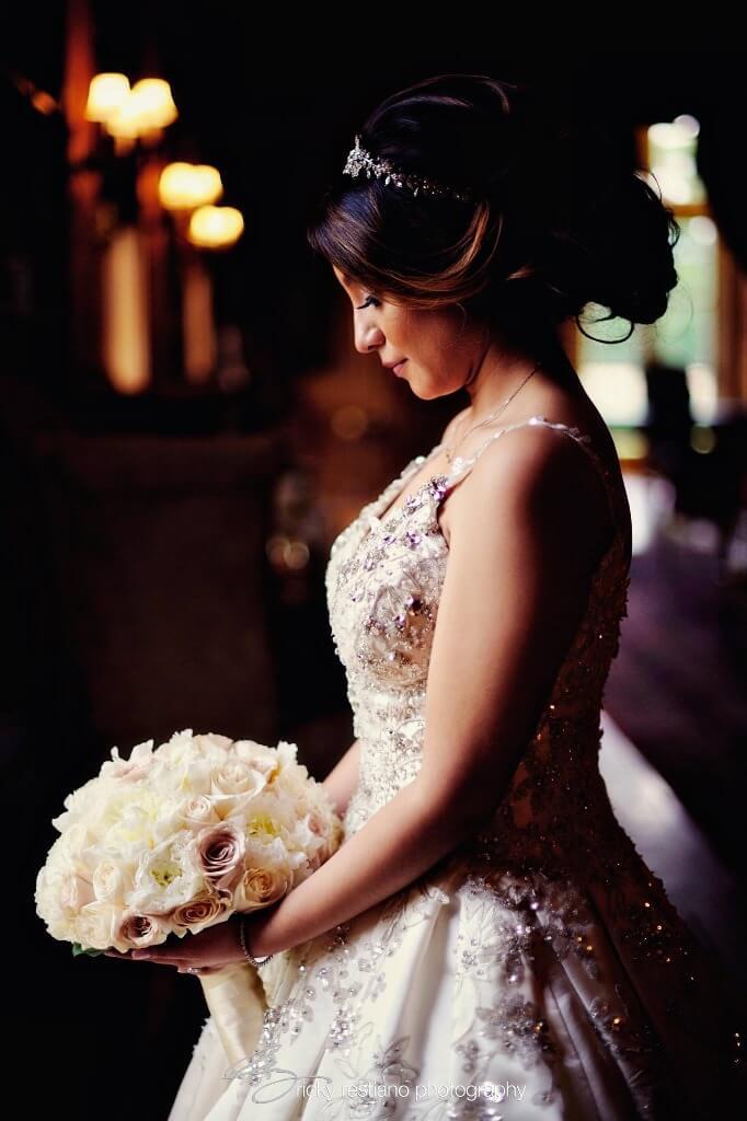 oheka, bride (11)
