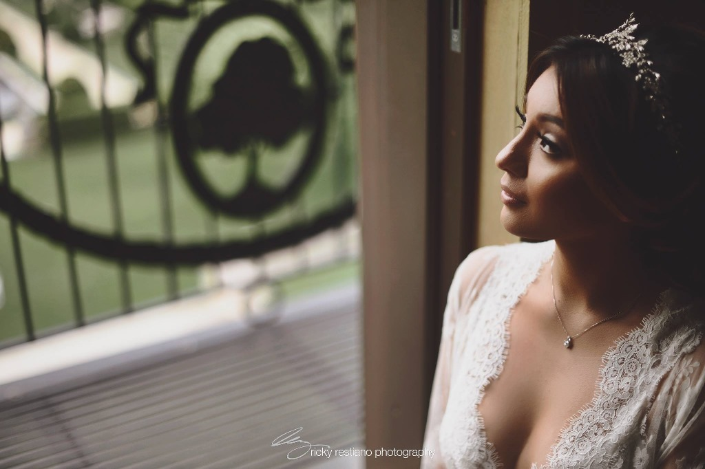 oheka, bride (2)