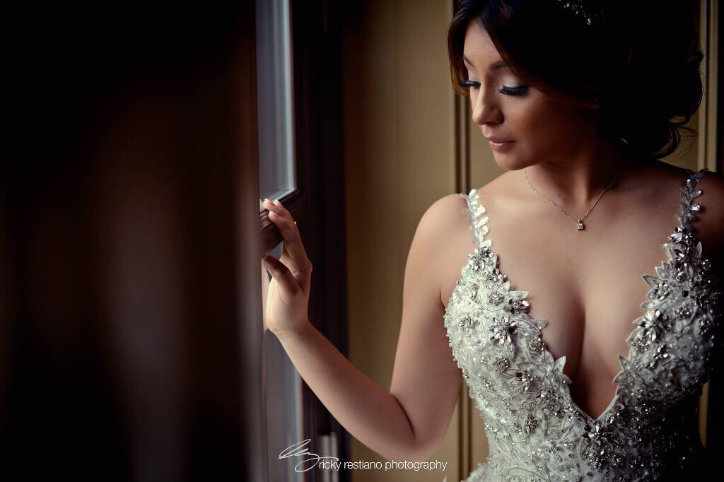 oheka, bride (4)