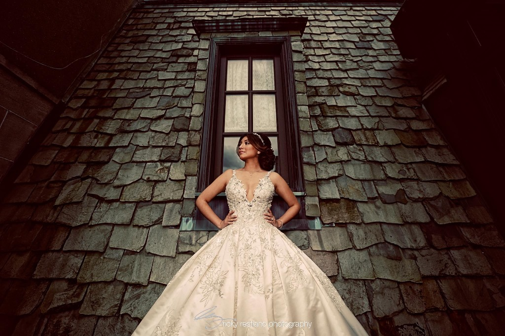 oheka, bride (8)