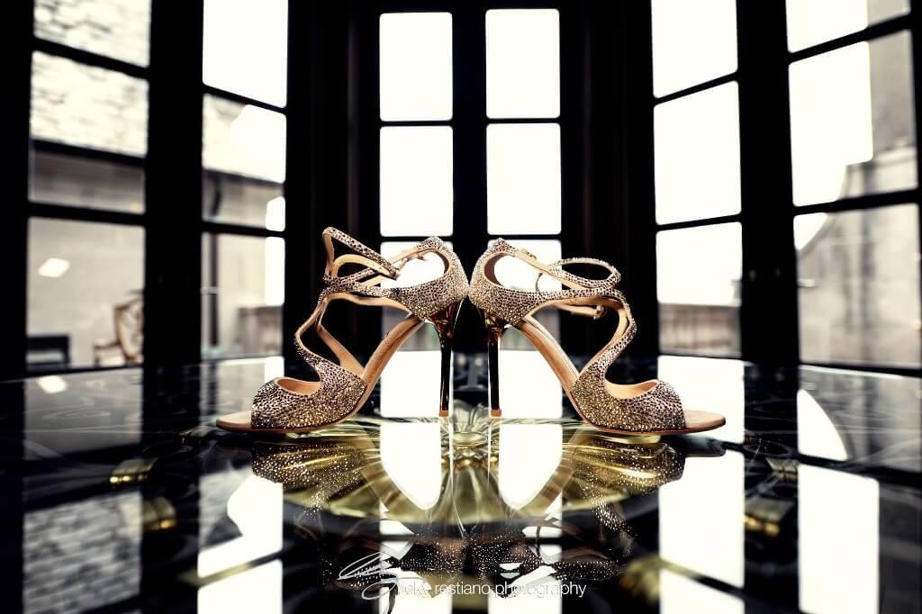 oheka, shoes