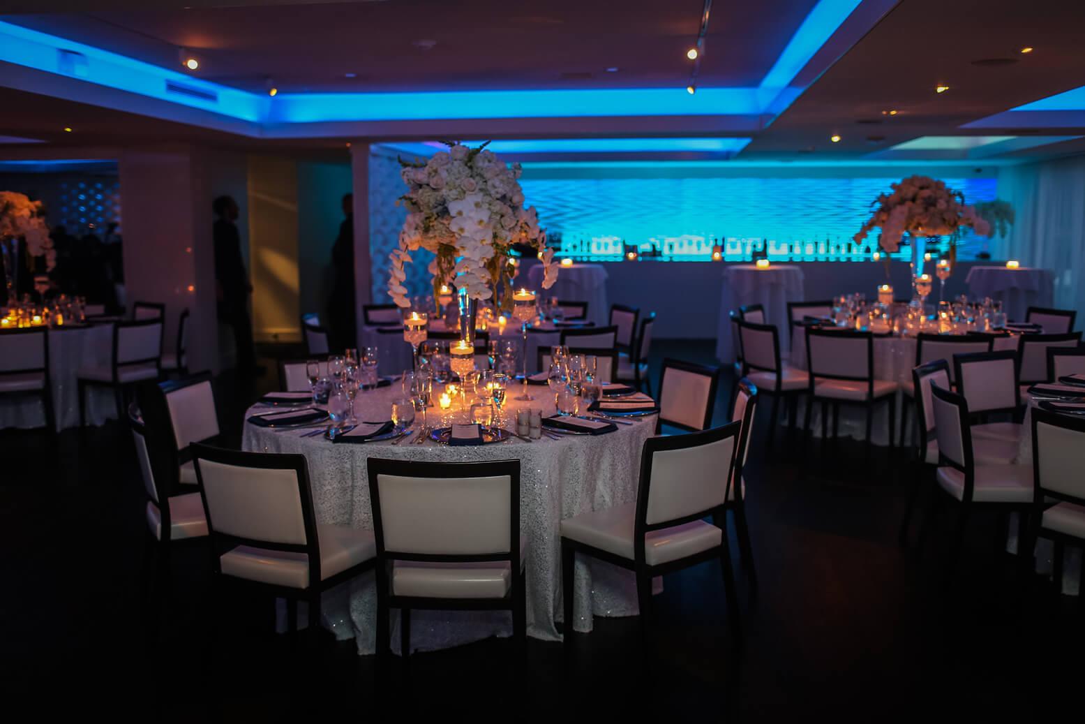 Centerpieces Harbor Club at Prime Ballroom (2)