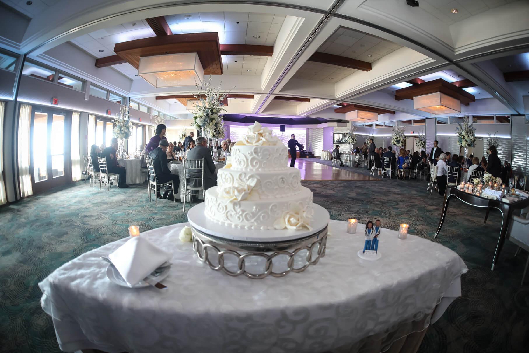 cake Crescent Beach Club (5)