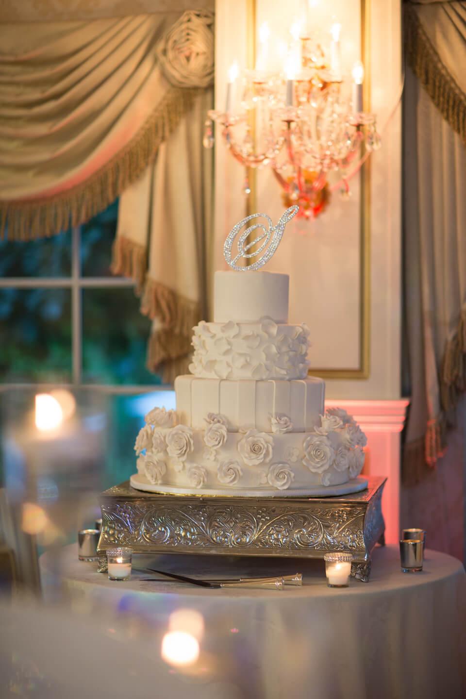 cake Giorgio's (1)