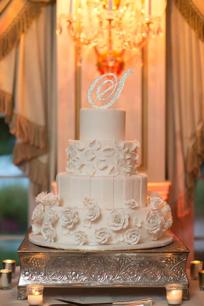 cake Giorgio's (2)