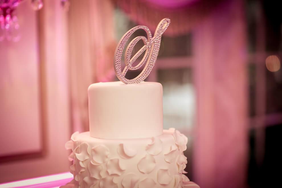 cake Giorgio's (3)