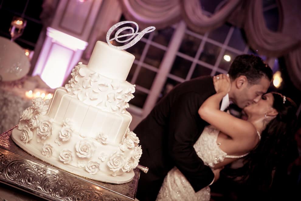 cake Giorgio's (4)