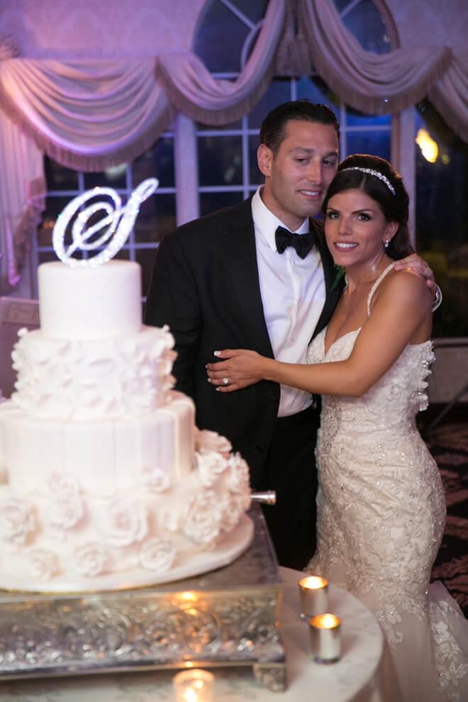 cake Giorgio's (5)