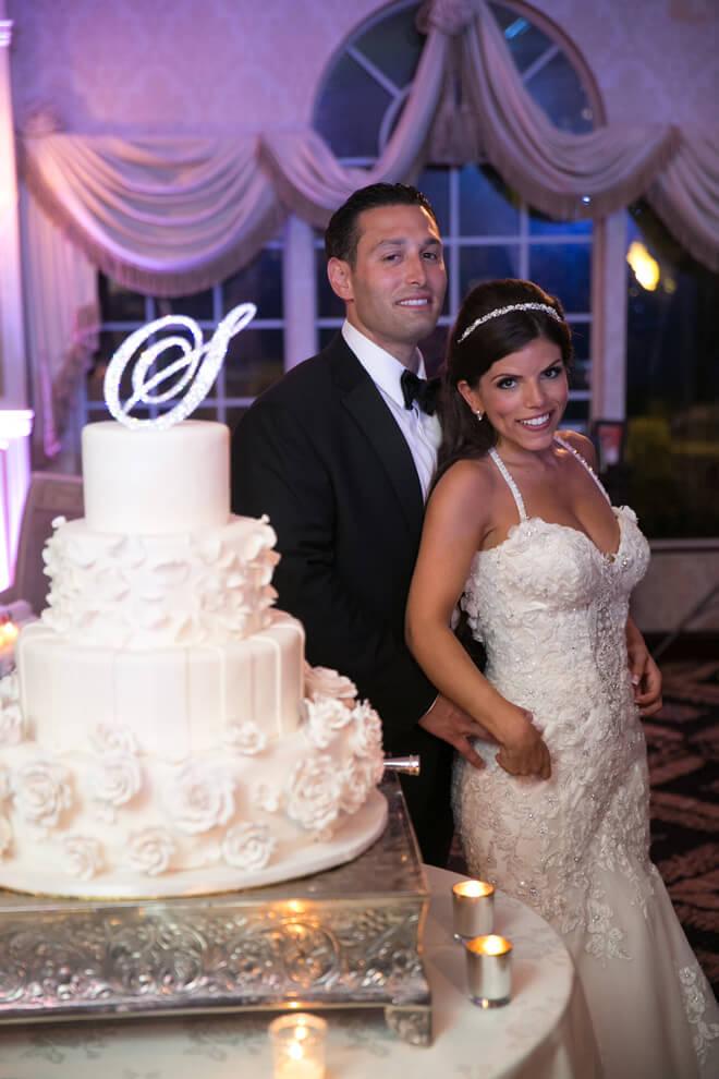cake Giorgio's (6)