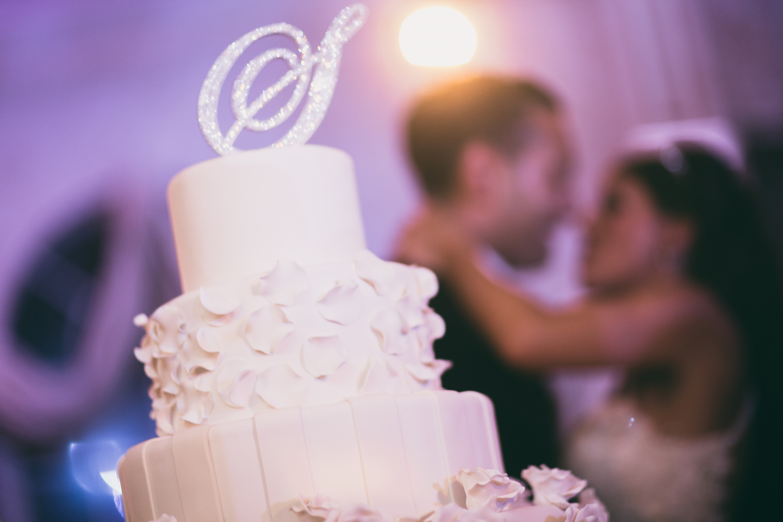 cake Giorgio's (7)
