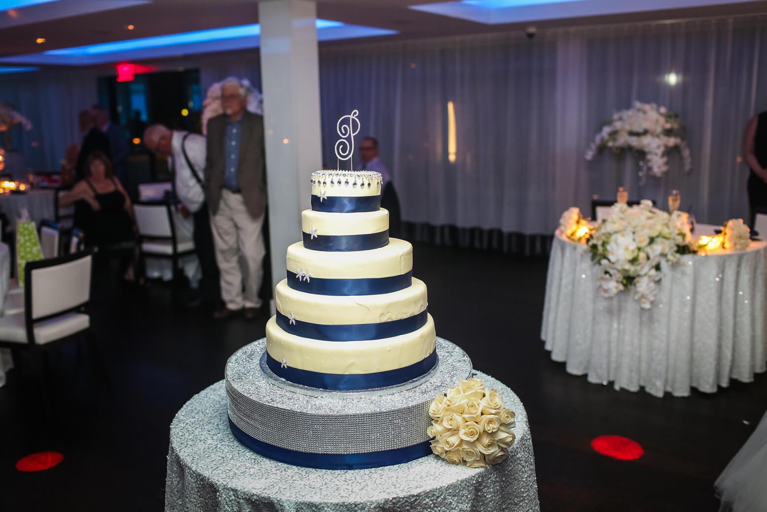 cake Harbor Club at Prime (2)