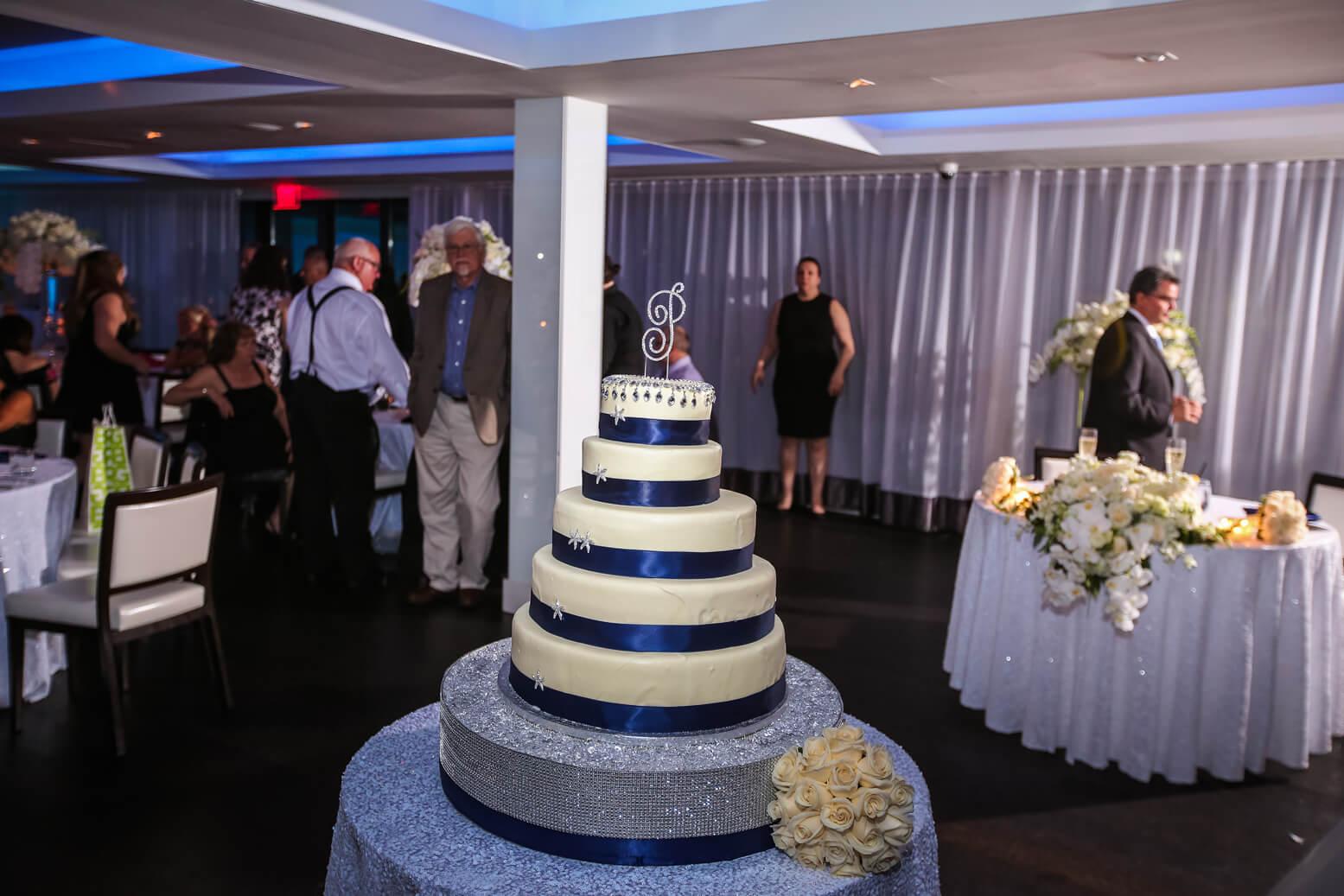 cake Harbor Club at Prime (4)