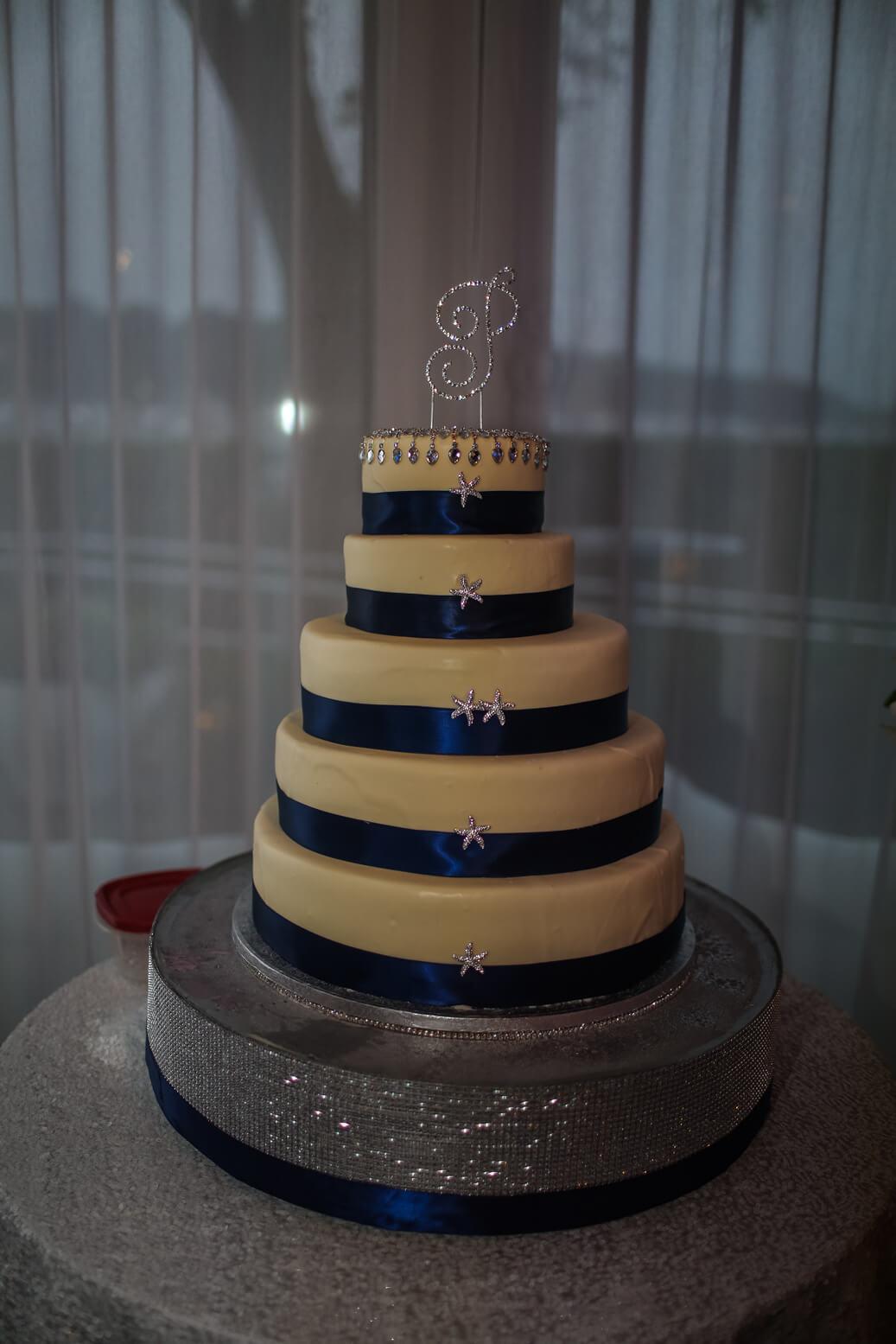 cake Harbor Club at Prime (5)