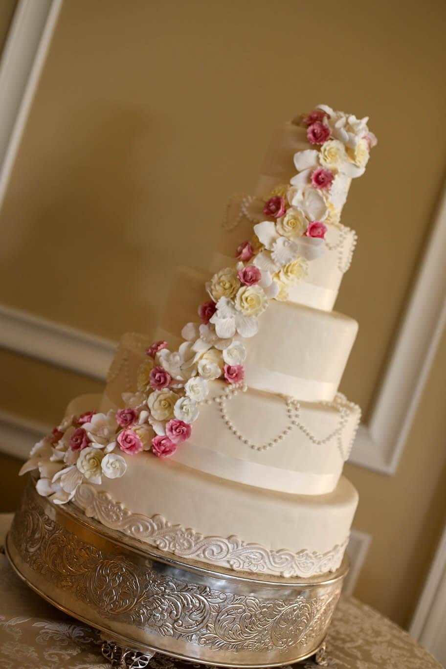 cake oheka color