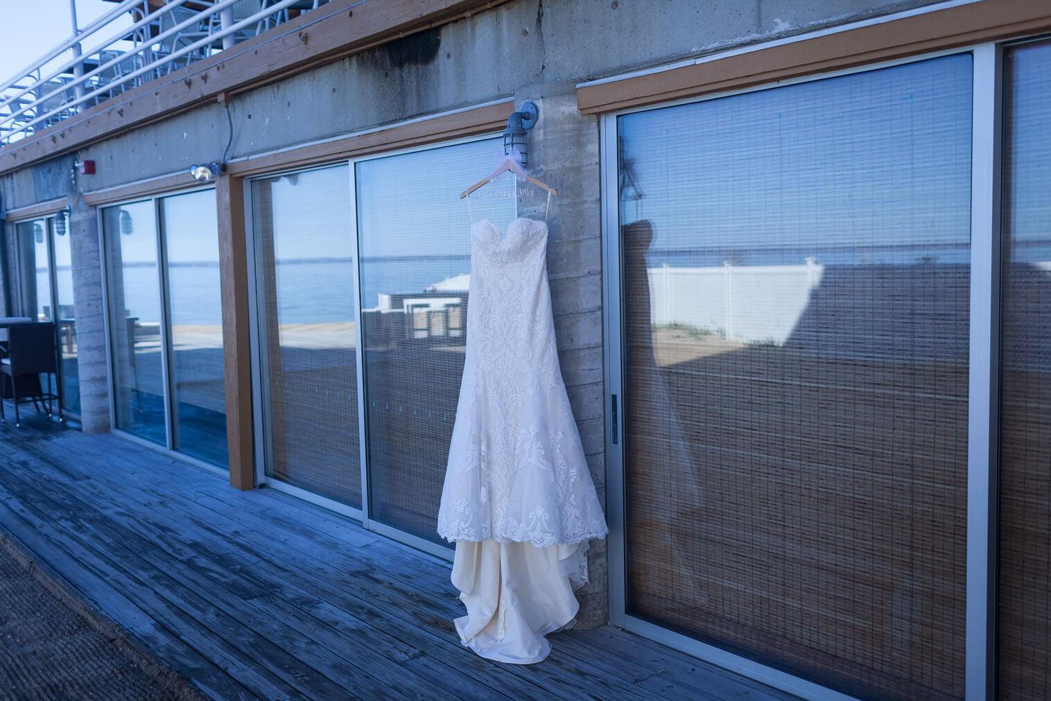 dress hanging crescent beach club (2)