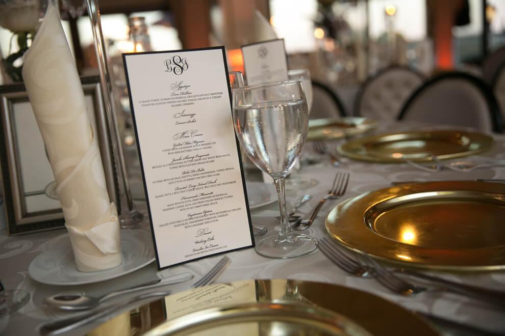 menu Giorgio's (2)