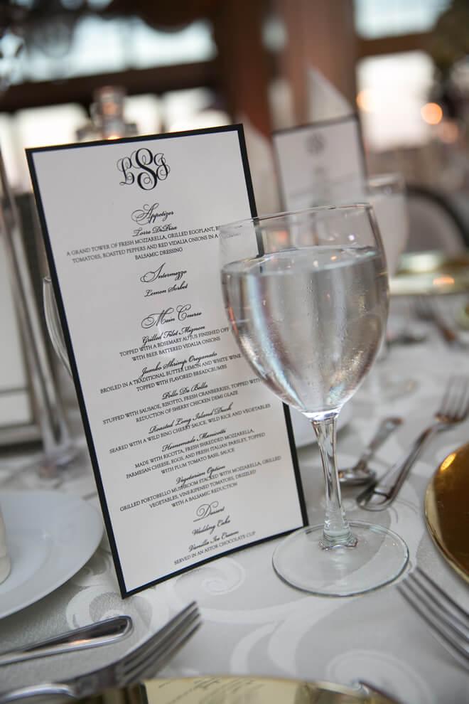 menu Giorgio's (3)