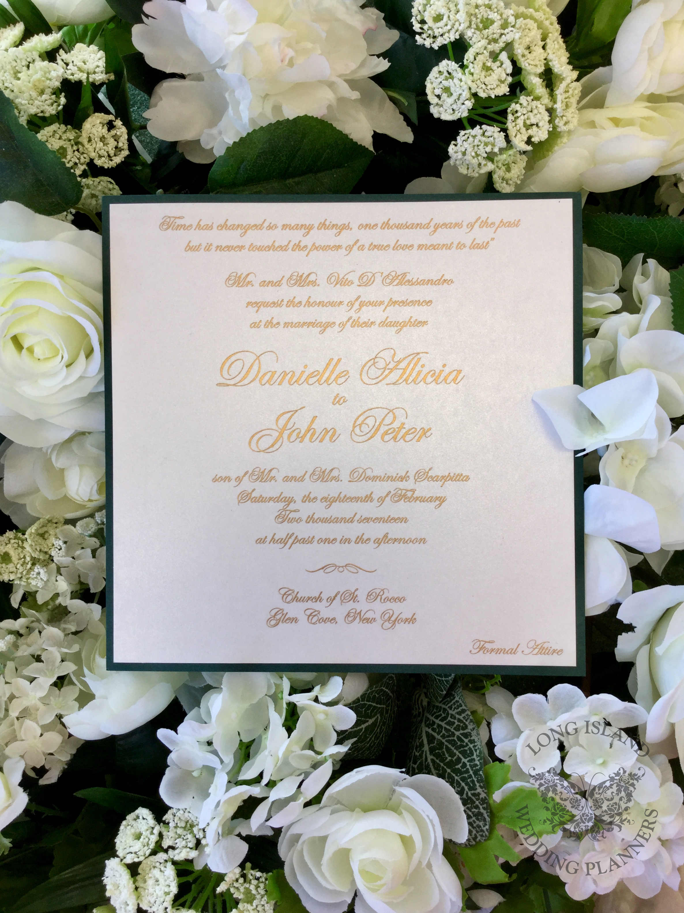 DOUBLE LAYER INVITATION IVORY WITH GOLD FONT_WATERMARK