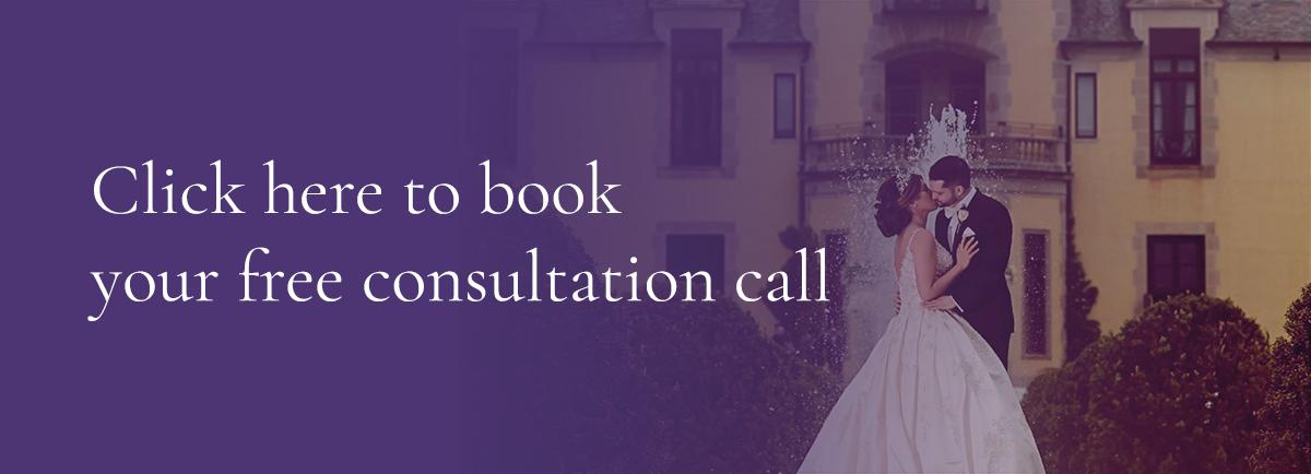 consultation-invitation3