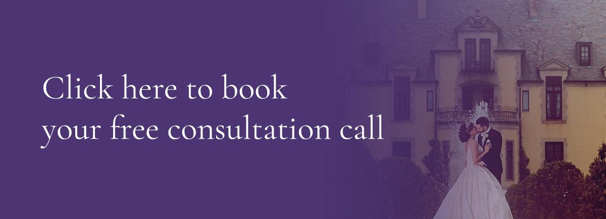 consultation-invitation4